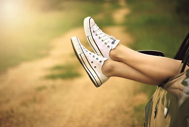 visszérfájdalom a lábujjban