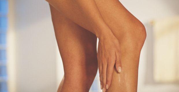 Segítenek-e a piócák a lábak varikózisában