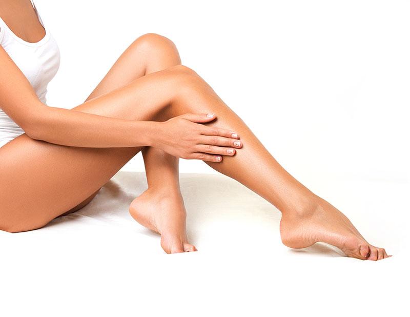 a harisnyanadrág káros a visszerek esetén