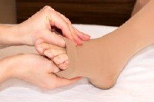 Kompressziós harisnyák és zoknik katalógusa   Dr Orto
