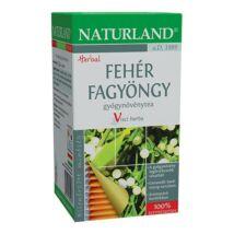 tea visszér orvosság visszér varicosette