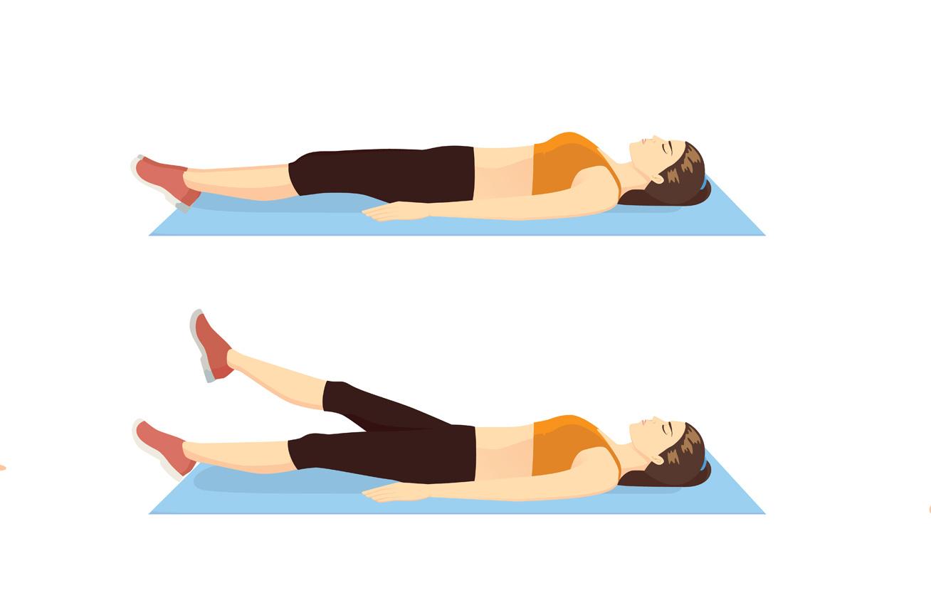 visszér tünetek és kezelés népi visszér a lábakon viszket, mit kell tenni