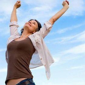 lehetséges-e tágulatokkal táncolni gyógyteák visszér
