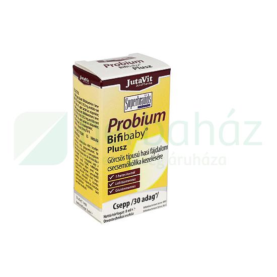 DOLORGIT Med fьlcsepp (10ml)