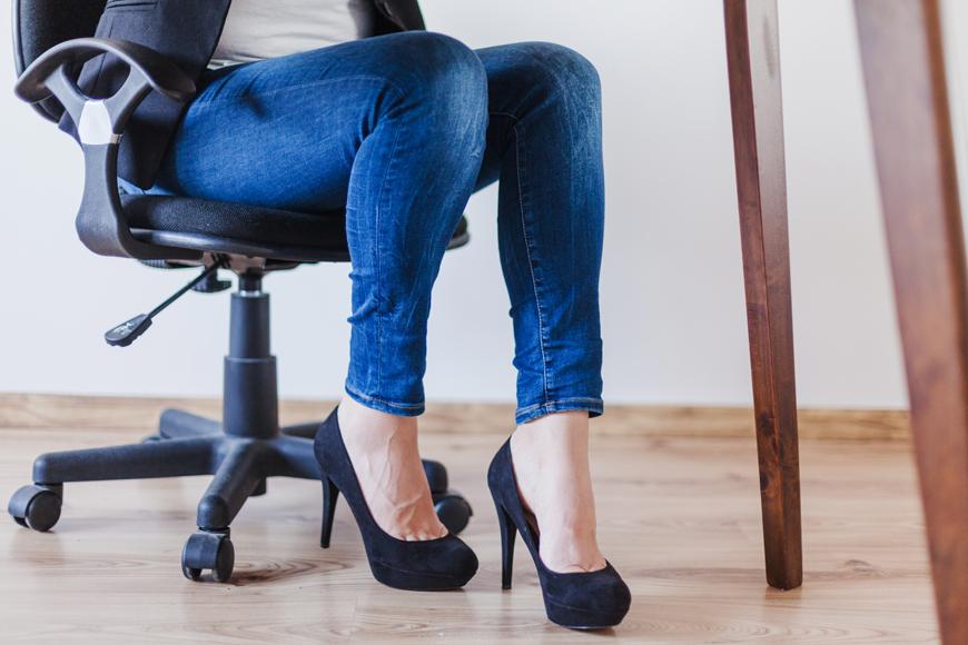 visszér, annak kezelési és rehabilitációs időszaka varikózis az egyik lábán egy nőnél