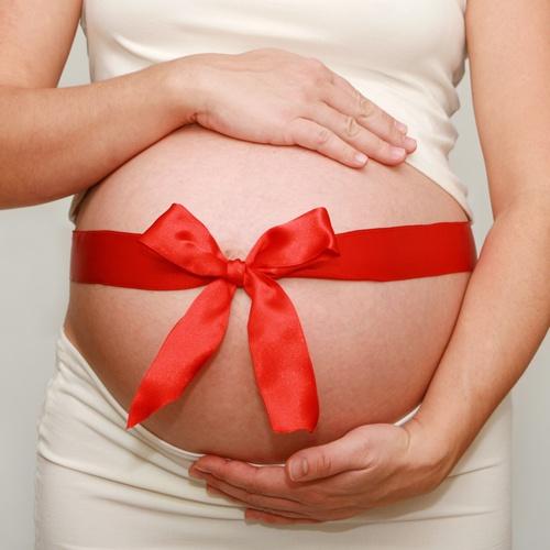 visszerek a terhesség 25. hetében