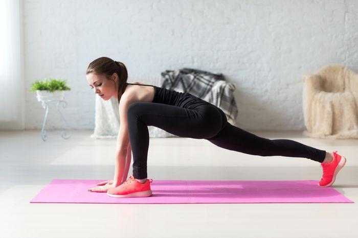 jóga visszerek ellen kezelési tapasztalat