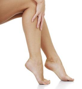 hogy hívják azt az orvost, aki visszeres rend a műtét után a varikózisos lábakra