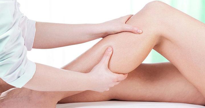 visszér a lábakon gél hidrogén-peroxid szedése visszerekkel
