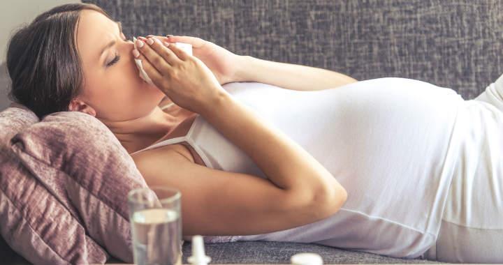 milyen tablettákat lehet alkalmazni egy terhes nő visszerére