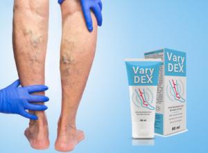 visszér nem halad műtét a visszerek visszaszorítására a lábakon