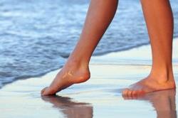 visszeres fájdalommal a csípőben a láb ödéma visszér kezelése