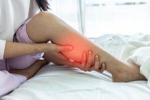 belső visszér kezelési tünetek fotó visszér kompressziós nadrág nőknek