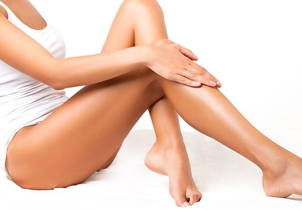 krém a lábak visszérgyulladásának kezelésére nyomja meg a kismedence visszérével