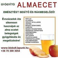 almaecet visszér kezelésére recept melyik kenőcs a varikózisos lábaknál jobb
