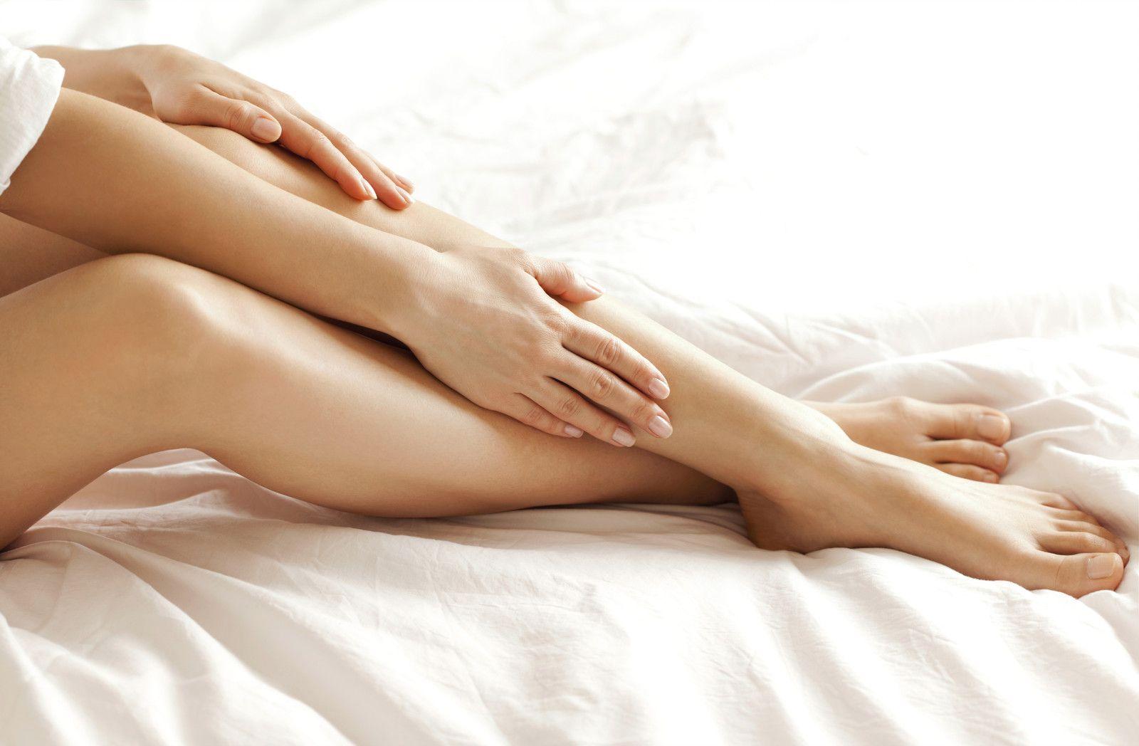 fekély visszeres vénákkal a lábakban hogyan lehet edzeni visszerekkel