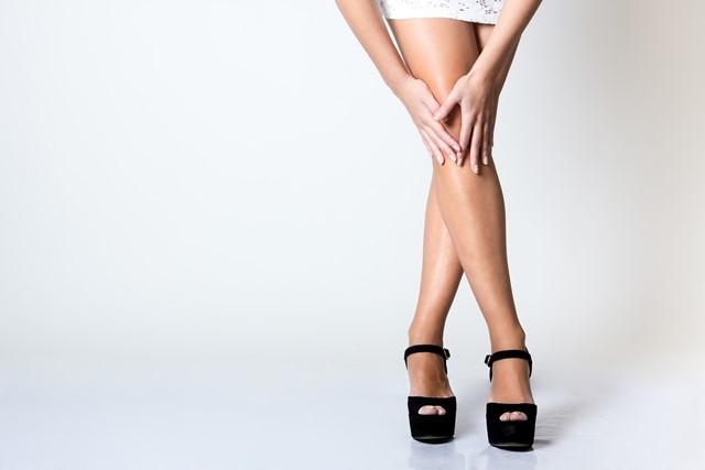 torna műtét után láb visszér