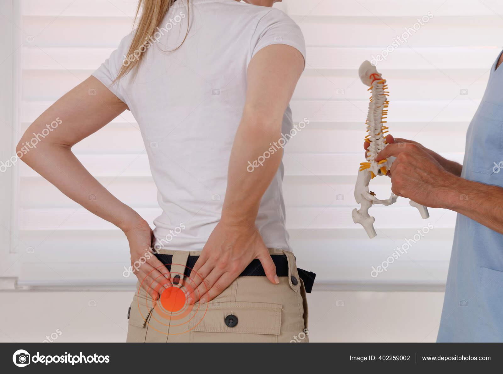osteopathia visszér visszeres vérkeringéssel