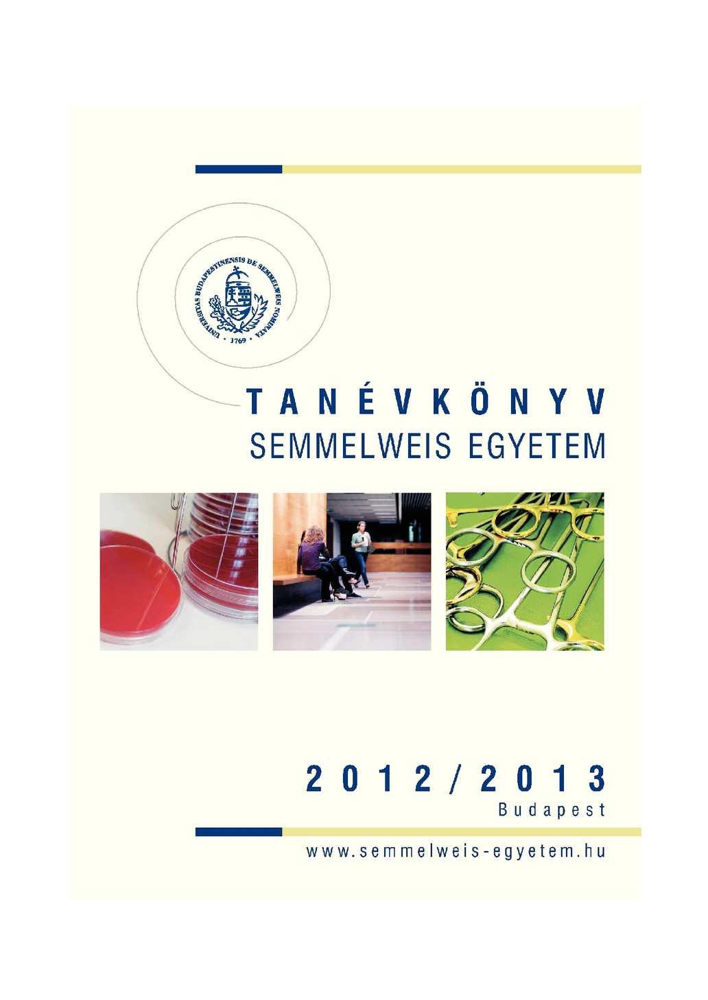 lehetséges-e tágulatokkal táncolni visszér kezelés Tatarstan