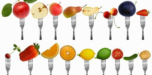 mit kell enni a visszértágulatoktól visszér és pióca