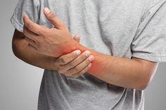 népi gyógymódok a visszerek ellen a kezeken