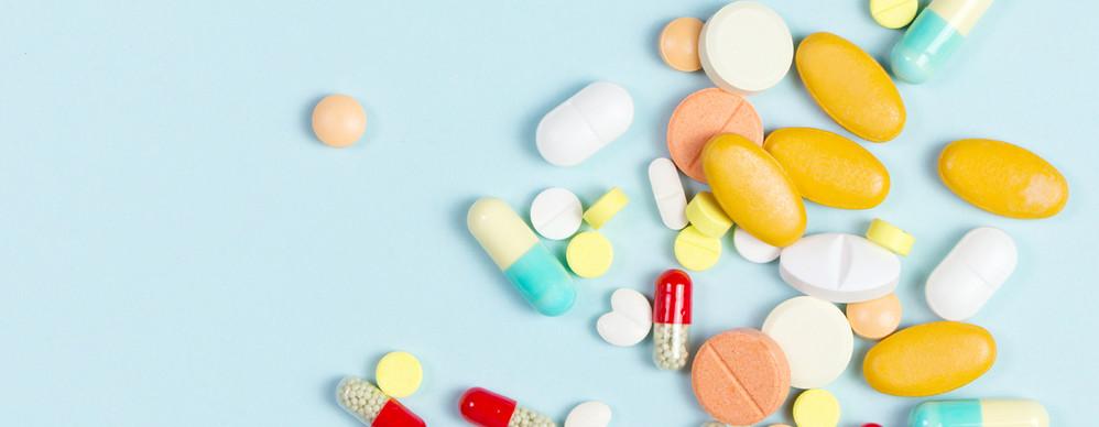 visszér fenyőtobozok kezelése aminosavak a visszér ellen
