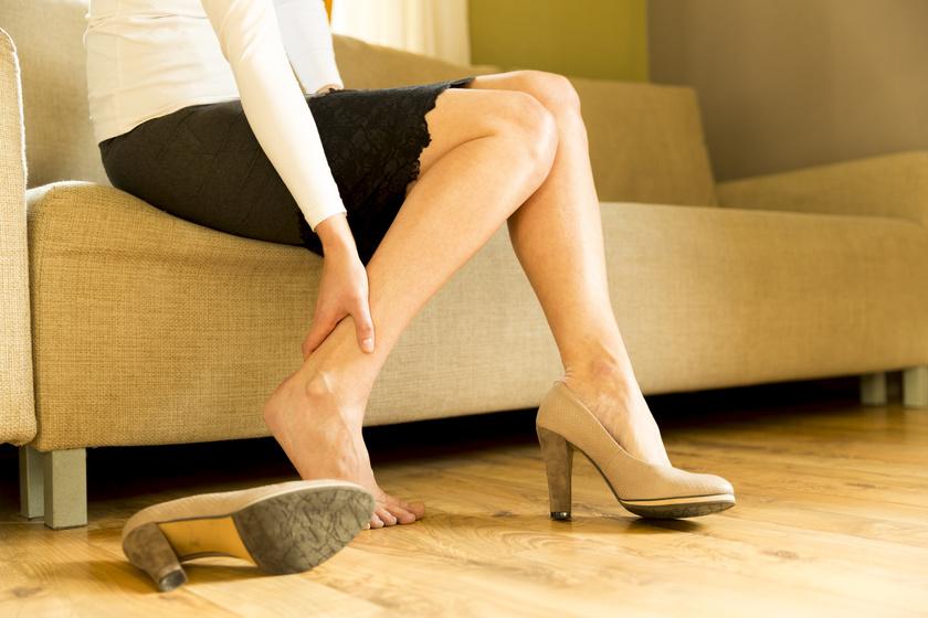 visszér kezelési típusok lábfekély visszeres tünetekkel