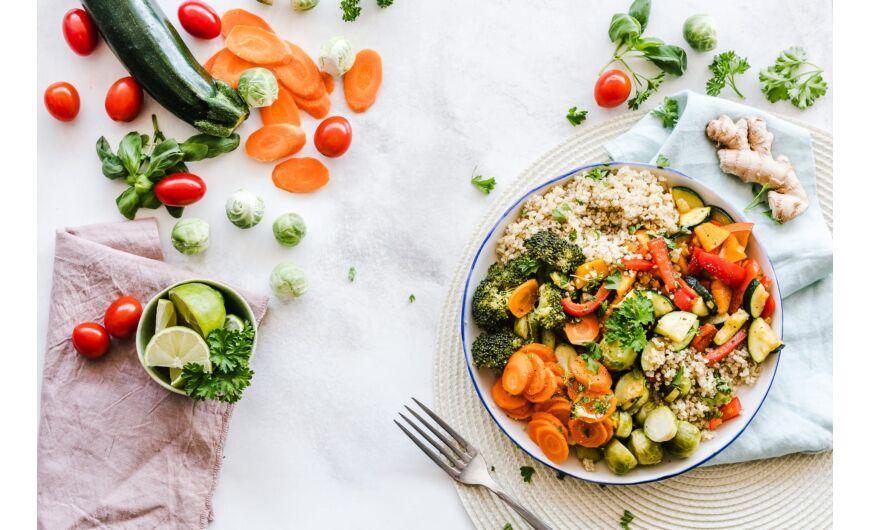 nyers étel étrend visszér
