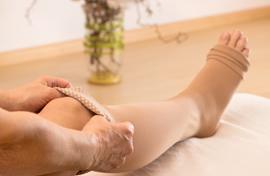a varikózis következményei terhes nőknél
