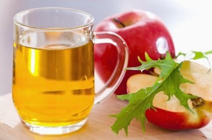 hogyan segít az almaecet a visszérben