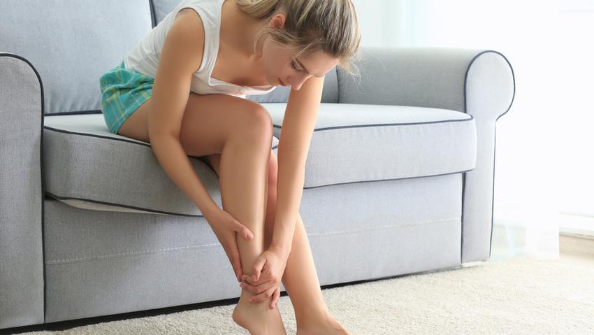 a lábak visszérégetnek terhesség és a kismedence visszértervezésének megtervezése