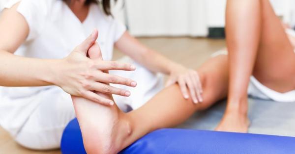 műtét visszér két lábon hogyan kell kezelni a visszér férfiakat