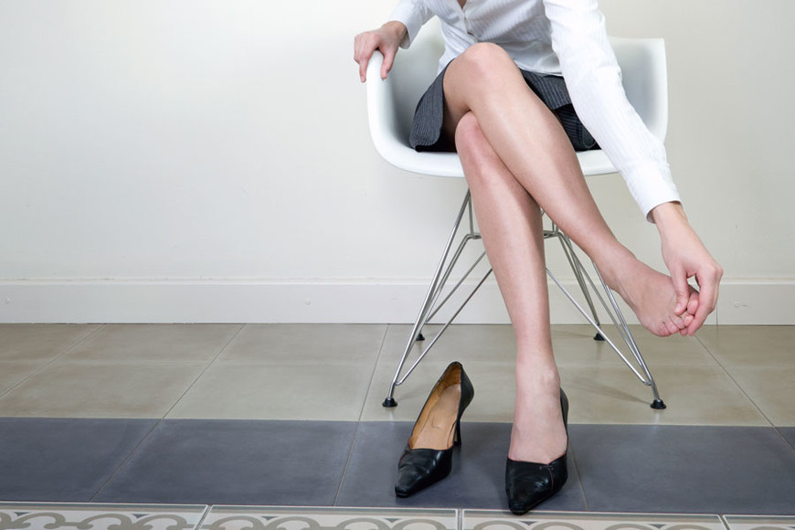 visszér és kapillárisok a lábakon tömörítse vizelettel a visszér ellen