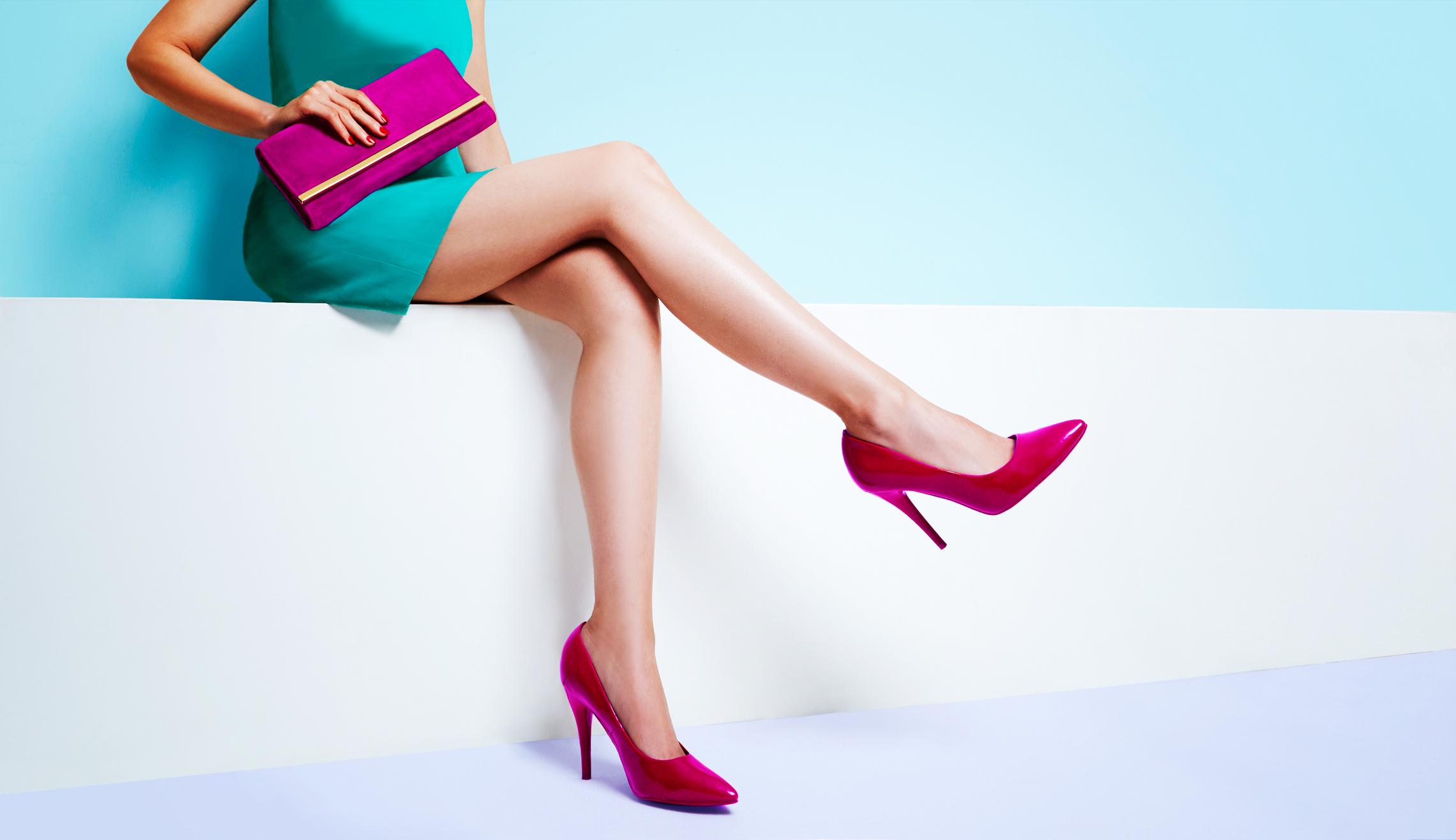 fehérnemű visszeres lábak számára reklám a visszérkrémről