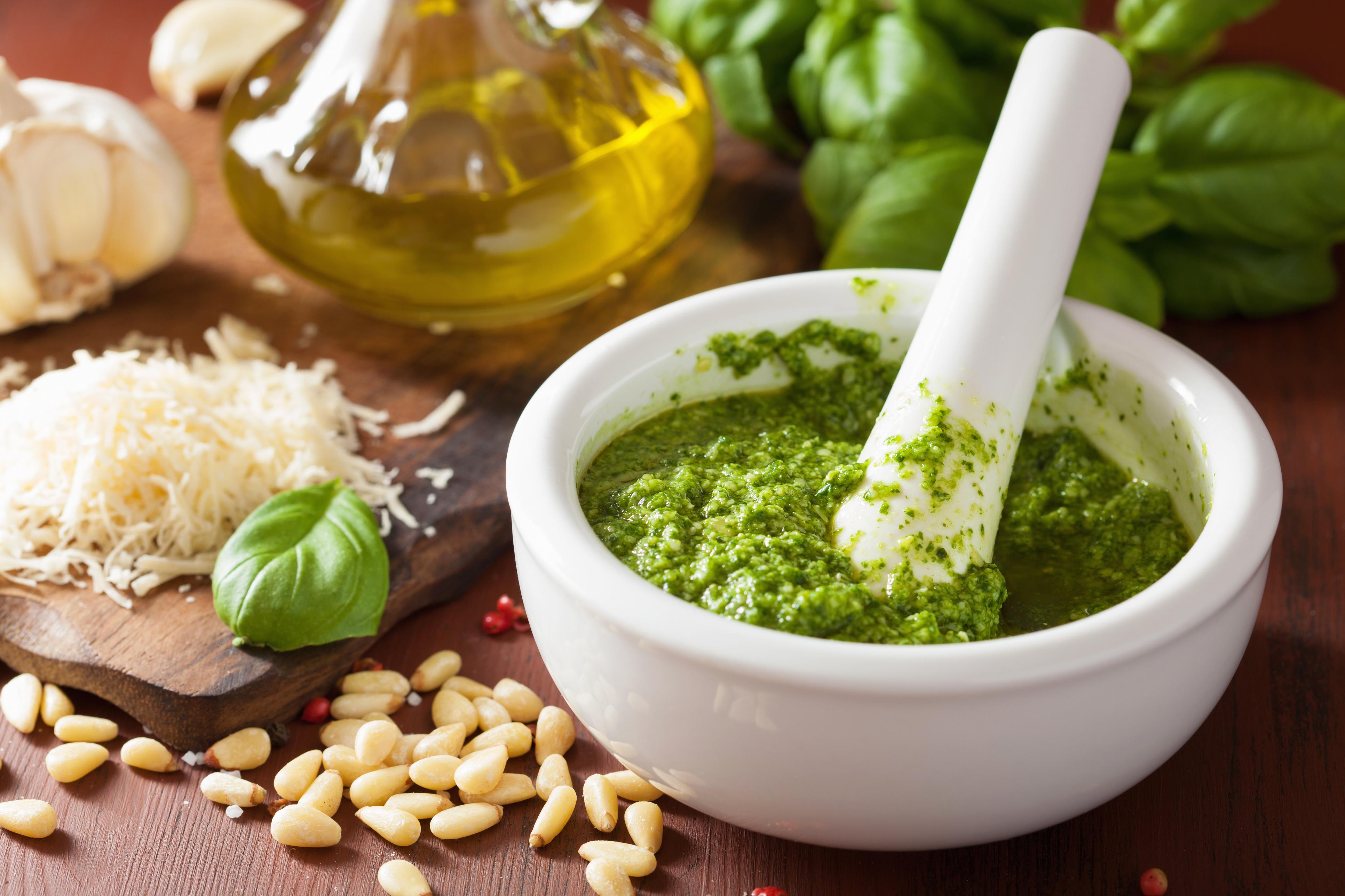 receptek a sós öntetekhez a visszér oxysize visszerek esetén