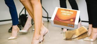 sebek visszér kezelés után hogyan kell kezelni a lábgörcsök visszeres