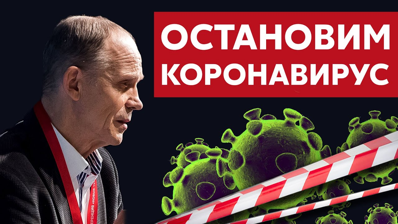 visszérbetörés erek kezelés gél és kenőcs a varikózis lábán