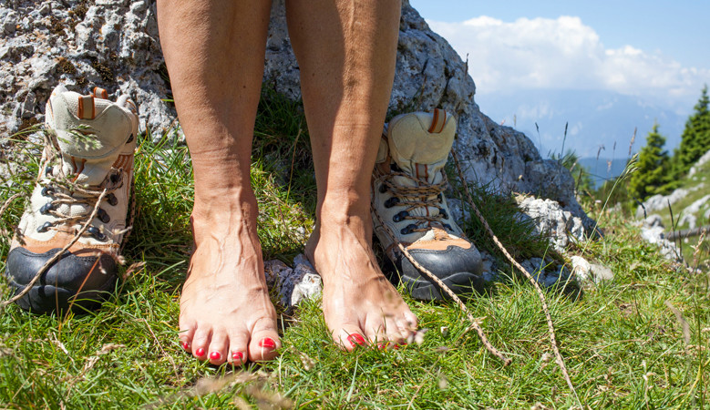 hogyan lehet otthon gyógyítani a visszereket a lábon a visszér hatékony módja