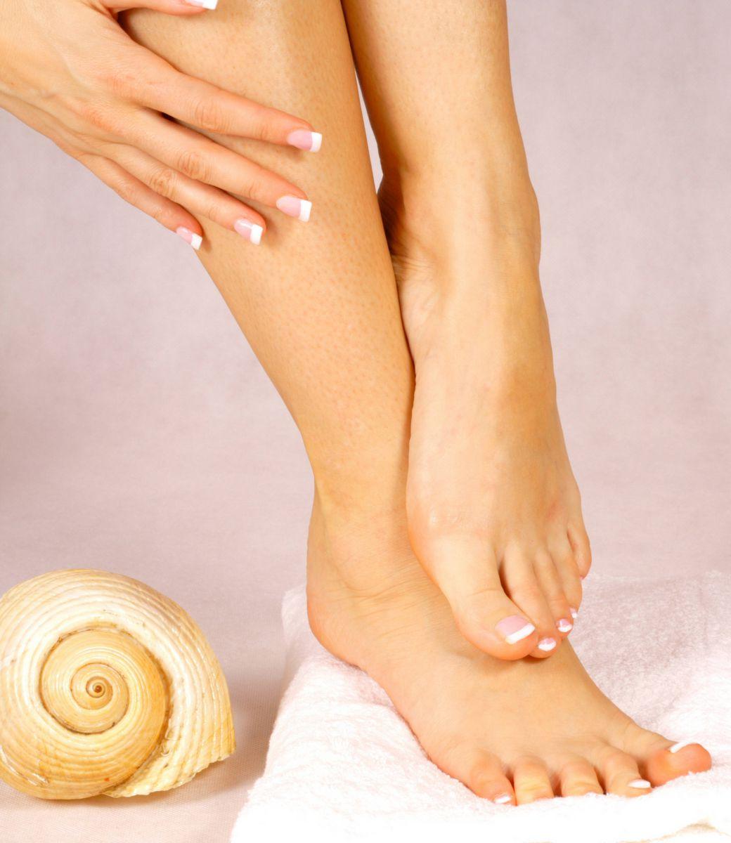 a visszeresség prognózisa a lábakon fehér akác visszérből