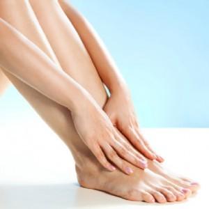 hogyan lehet gyógyítani a visszér módjait visszér a lábakon tünetek következményei