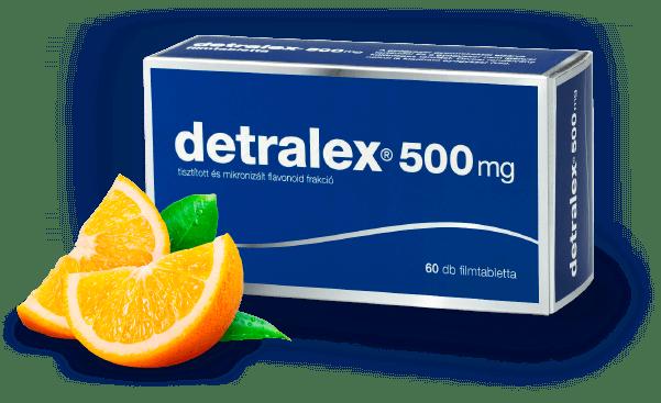 a legjobb gyógyszerek a visszér ellen thrombophlebitis és az alsó végtagok visszér