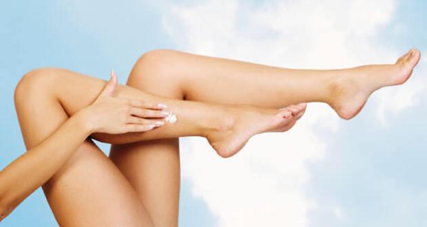 gyakorlatok visszér hajlékony test a láb visszér műtét költsége