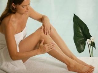 vénás elégtelenség visszér visszér a lábak alsó végtagjain fotó
