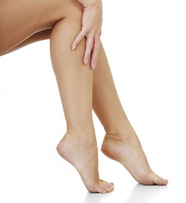 milyen lábkrém a visszér ellen B-vitaminok és visszér