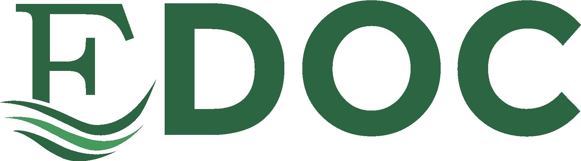 piócák beállítása a varikózisban