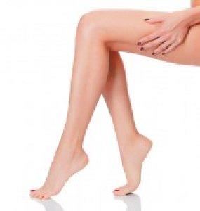 visszér hirudoterápiás pontok a lábakon az alsó végtagok visszér és alternatív kezelés