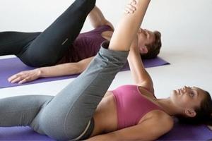 terhesség és visszér torna