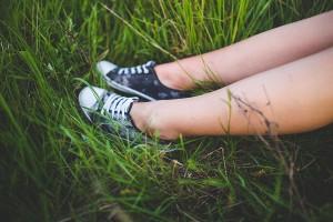 a legjobb népi gyógymódok a lábak visszér ellen lépcsőjárás és visszér