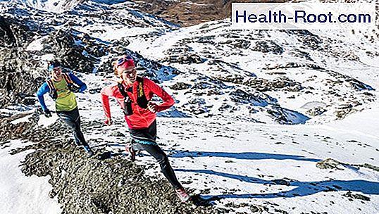 Töltenek-e műtét után a visszerek maraton a visszér ellen
