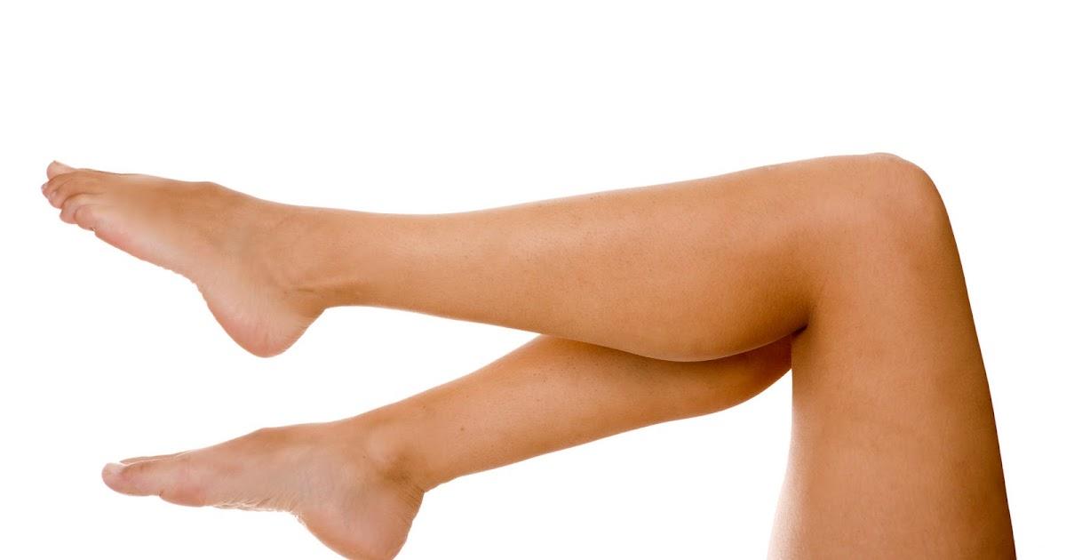 hogyan lehet megállapítani, hogy vannak-e visszeres lábak visszér és kezelés Nikolaevben
